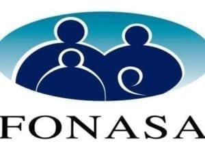 Fonasa-licencia