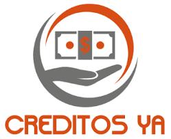 Consigue tu préstamo serio y rápido estando en DICOM