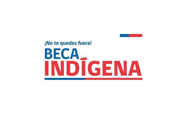 Beca-Indígena