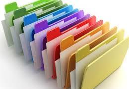 Certificado de Estudios Documentos