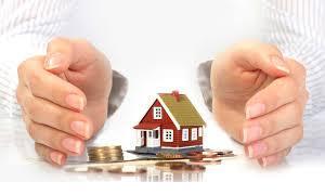 Cómo saber el rol de una propiedad