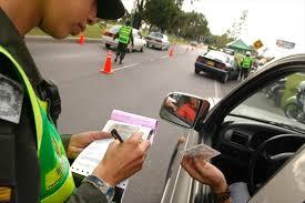 ¿Cómo consultar tus multas de tránsito por RUT? Cancela tus penalizaciones