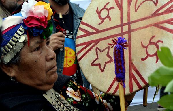 ¿Cómo saber si mi apellido es indígena? Reconoce tus orígenes