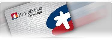 Paso a paso: Cómo abrir una cuenta en RUT - Requisitos y documentos