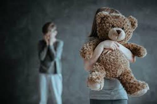 abuso infantil 2