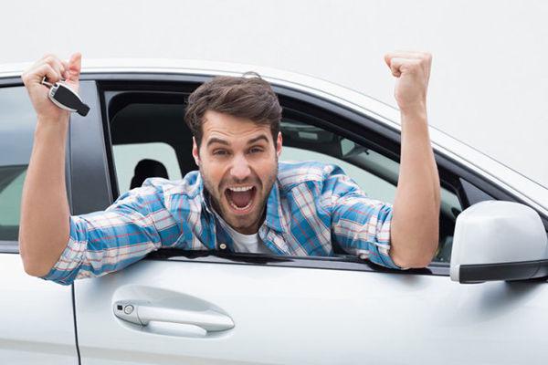 adquiere-un-auto