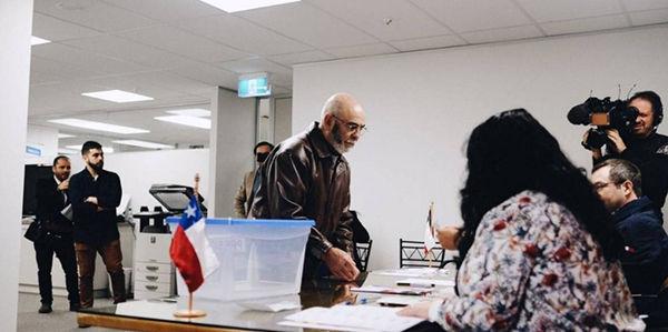 centros-de-votacion-chile