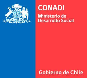 certificación indígena de chile