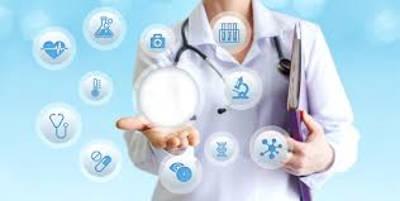 certificado médico 2