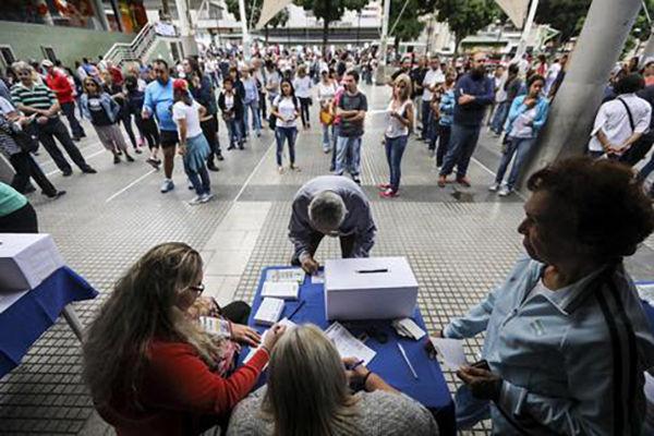 donde-votar-en-chile