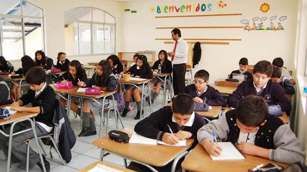 educacion-en-chile
