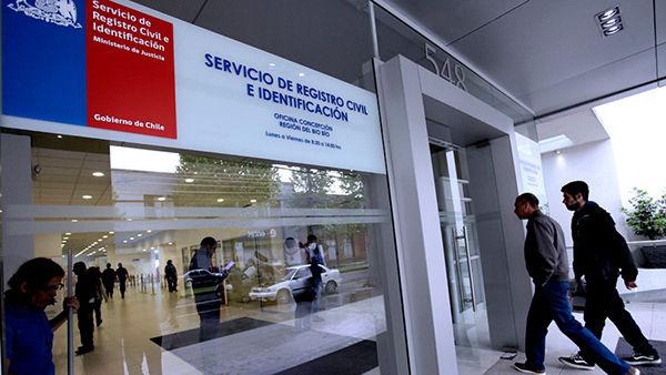 servicio-registro-civil