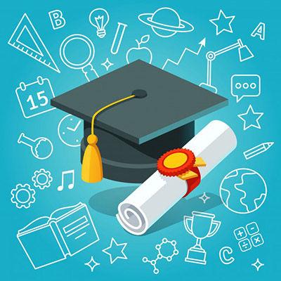universidad-estudiante