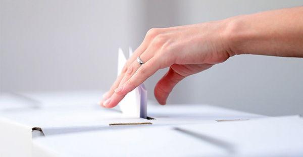votar-en-chile