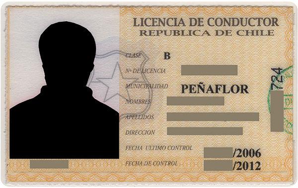 Licencia_Conducir_Chile