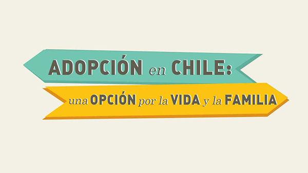 Requisitos para Adoptar en Chile – Todo lo que debes Saber