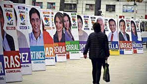 Requisitos para ser Presidente de Chile – ¿Tienes lo que se Necesita?