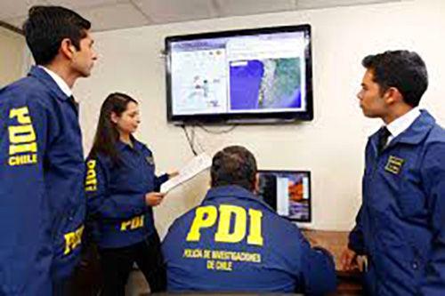policia-de-investigaciones-en-chile