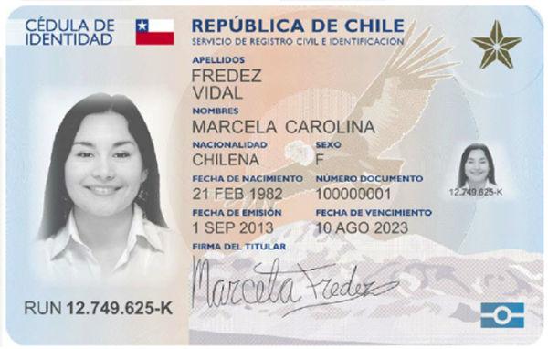 «Requisitos para ser Presidente de Chile – ¿Tienes lo que se Necesita?» está bloqueado Requisitos para ser Presidente de Chile – ¿Tienes lo que se Necesita?