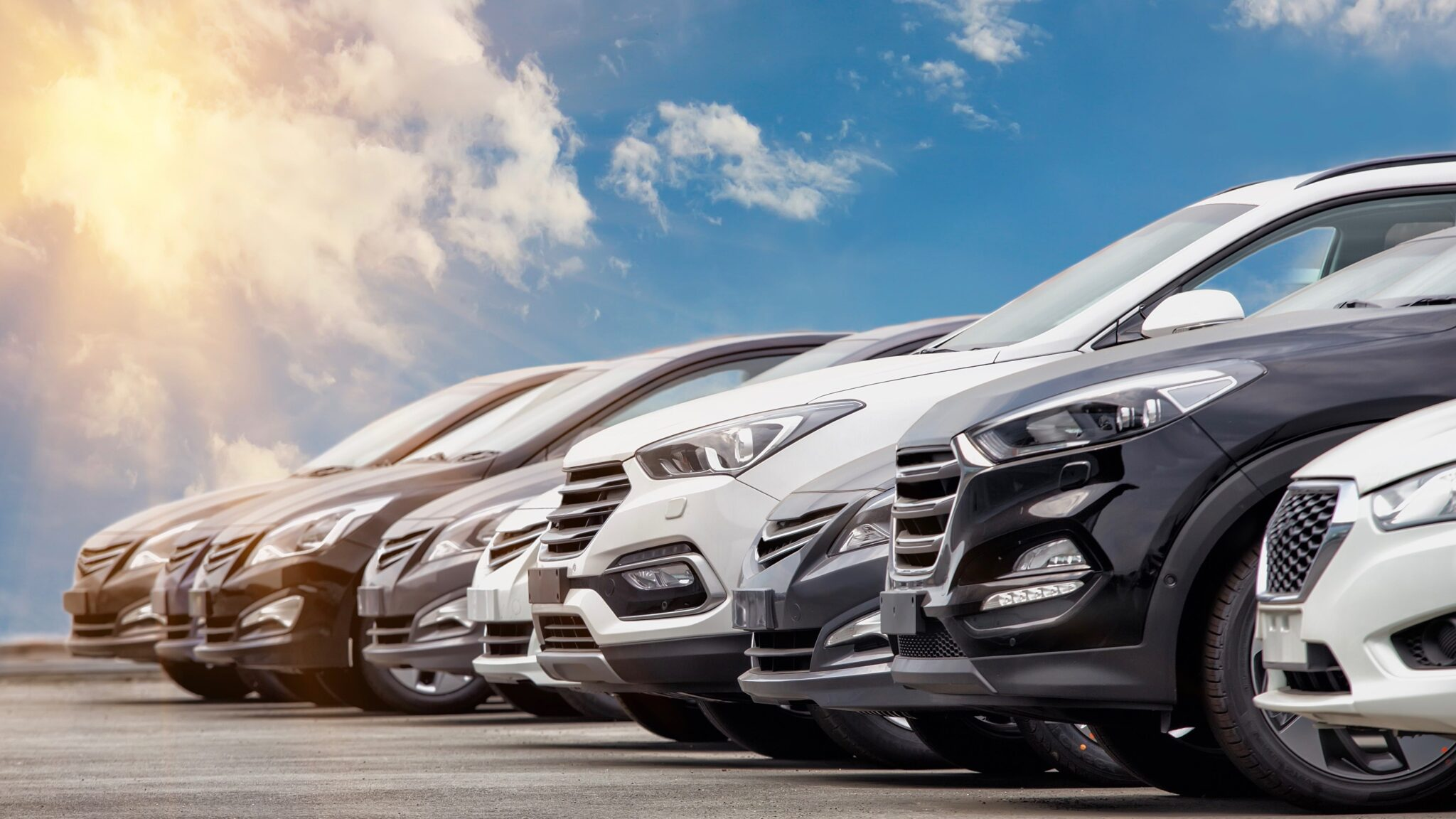 Carros-Certificado-Autopartes