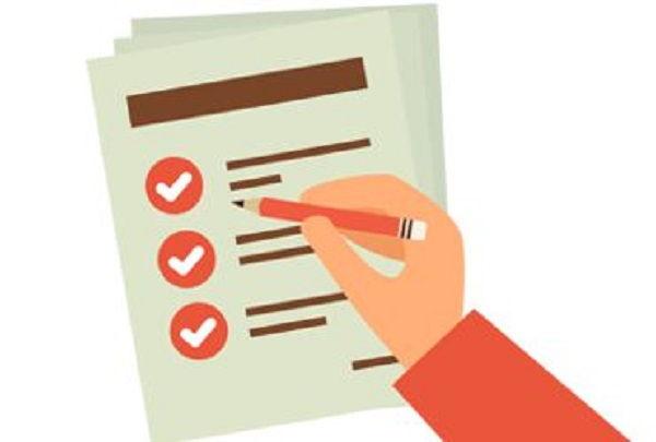 Requisitos para certificado de matrimonio