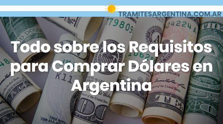 Requisitos para comprar una moto en argentina