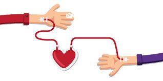 requisitos para donar sangre 2