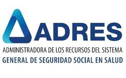 Logo Adres