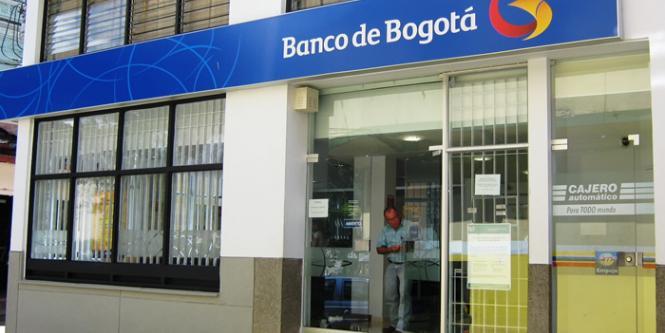 Como sacar un Certificado Bancario