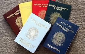 Requisitos para viajar a Brasil desde Bolivia
