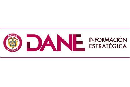 Logo Dane