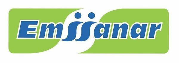 Emssanar Logo