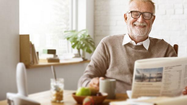 Jubilacion-abuelo