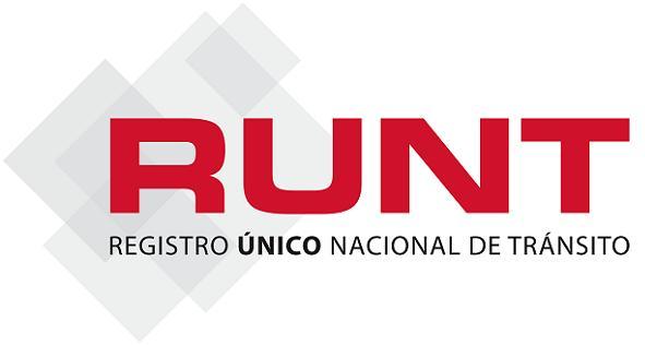 Logo RUNT