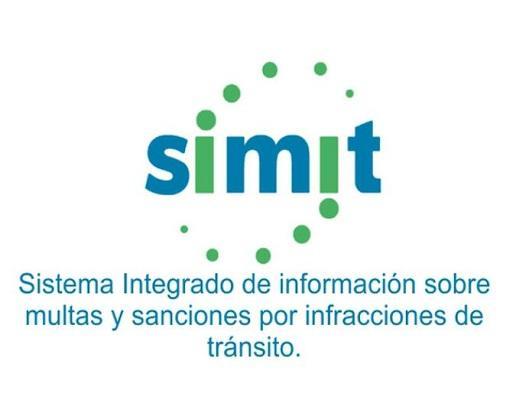 Simit Logo