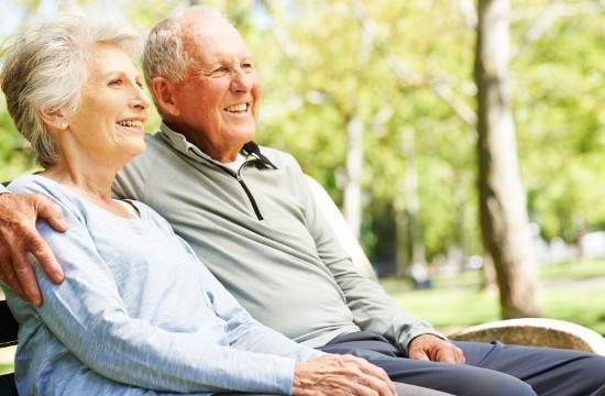 ancianos en banca requisitos para la pension
