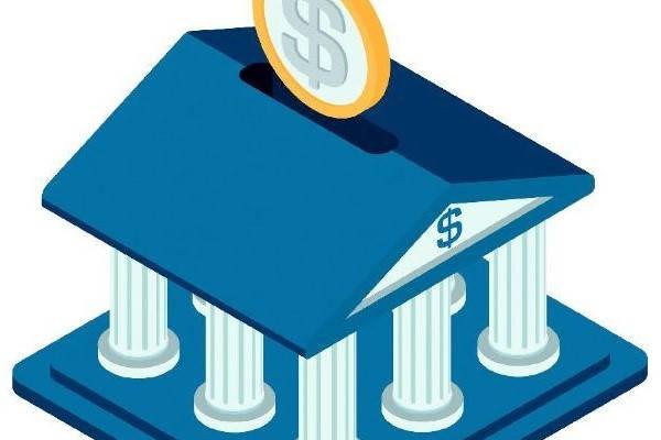 ¿Qué bancos ofrecen la Dación en pago?
