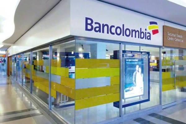 banco real requisitos para abrir una cuenta de ahorros en Bancolombia