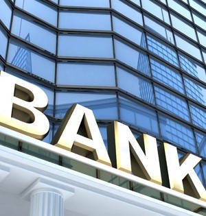 banco requisitos para retirar cesantías
