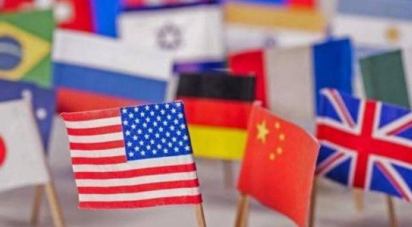banderas requisitos para importar en colombia