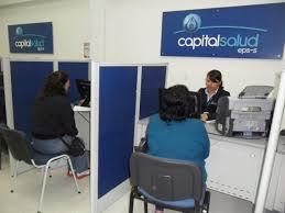 capital salud 3