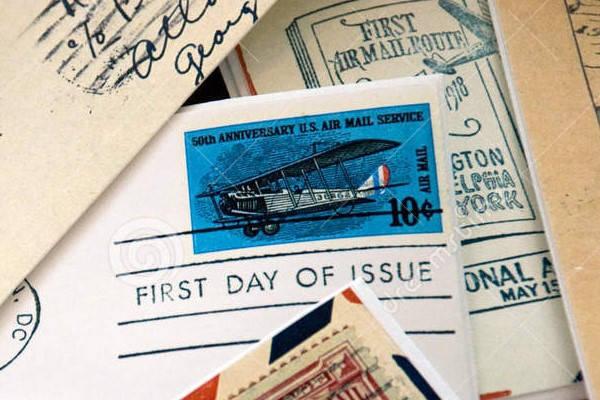 cartas como saber mi codigo postal