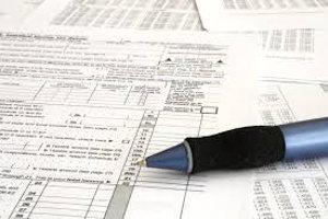 certificado no contribuyente