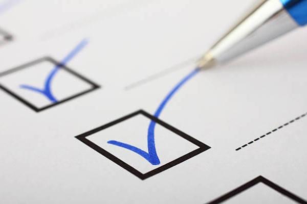 checklist certificado salud total