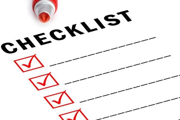checklist como saber mi saldo en colpensiones beps