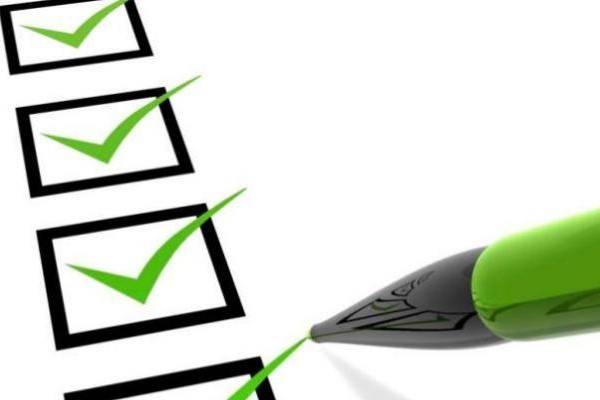checklist requisitos para abrir un negocio en colombia