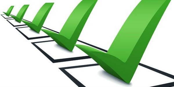 checklist requisitos para crear una empresa