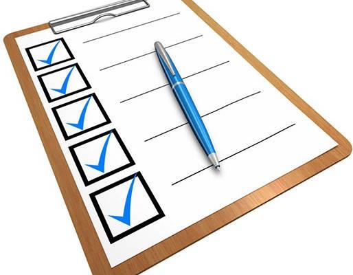 checklist requisitos para importar en colombia