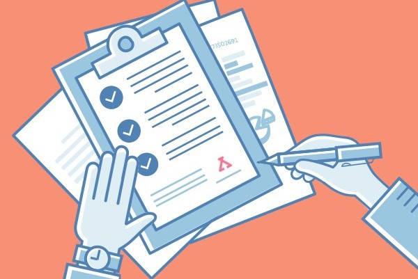 checklist requisitos para retirar cesantías