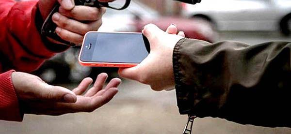 como bloquear tu telefono